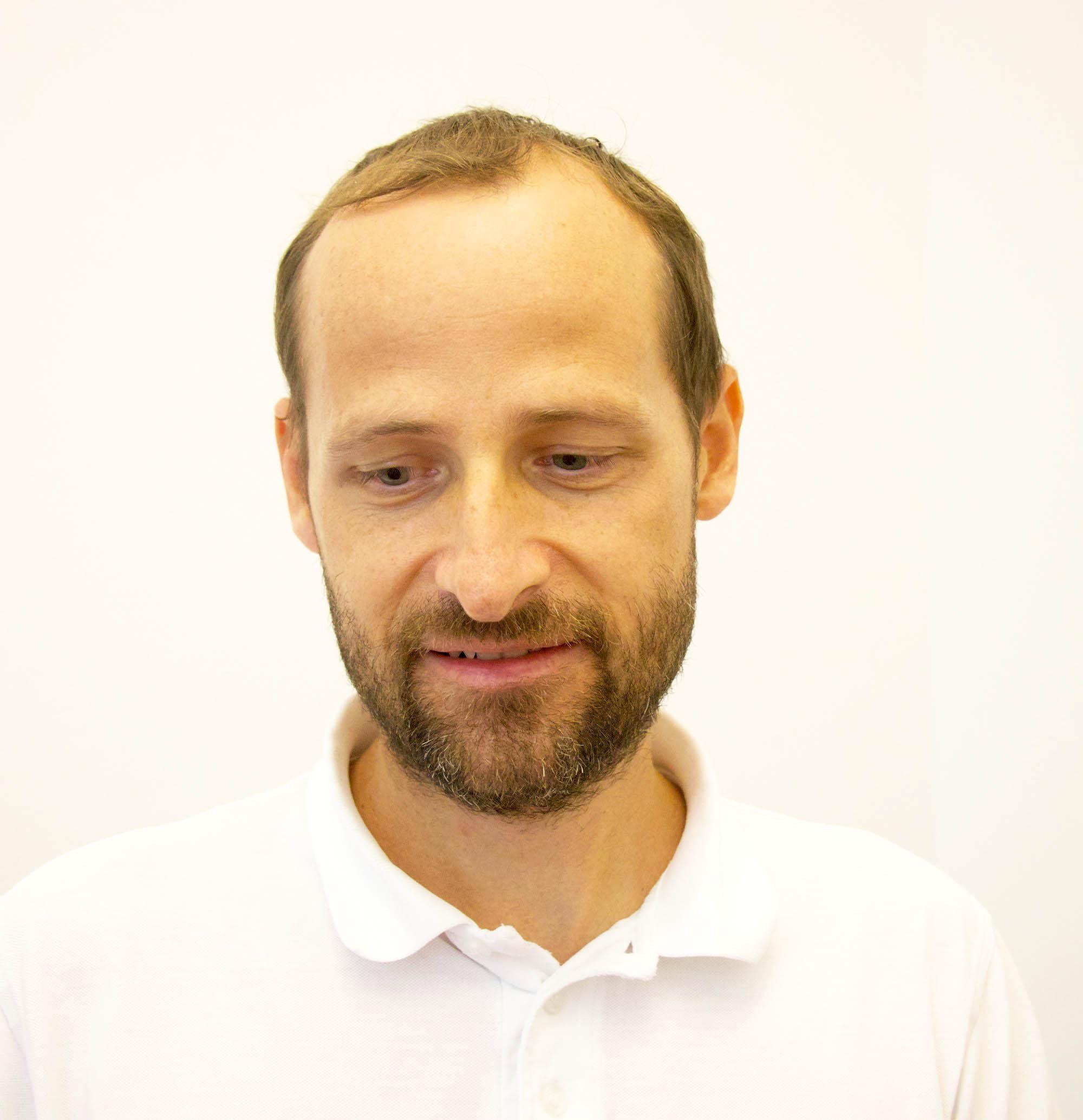 Olaf Schaefer
